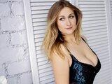 0BESTever porn