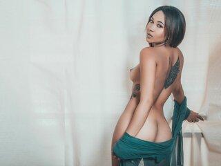 AbbyLawler fuck