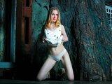 AlicePure online