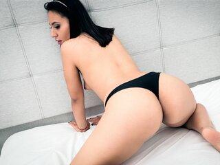 AnastassiaKozlov pussy