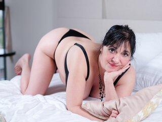 CarlaMilles nude