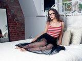 CarmenBrave pics