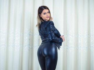 CelinneAnn xxx