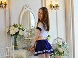 CheerfulPrincess photos