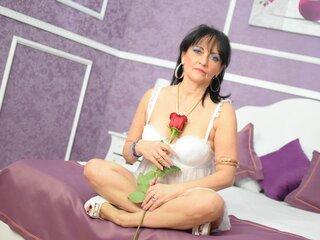 CindyCreamForU livejasmin.com