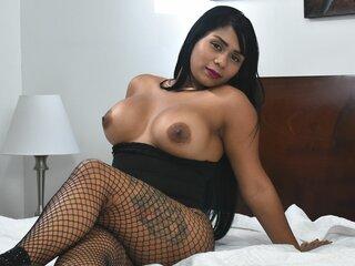 DanielaBrito jasminlive
