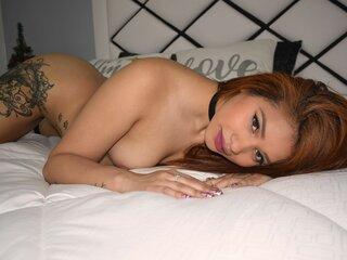 DanielaRump xxx