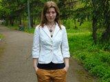 DianaTrish livejasmin.com