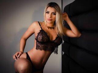 FernandaMazzeo livejasmin.com