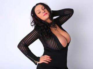 GladysWalsh livejasmin.com