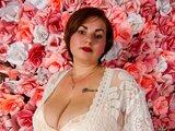 HelenFlowers naked
