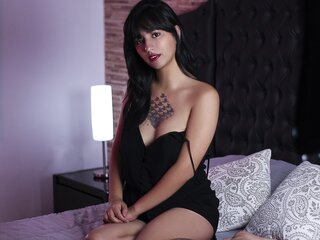 HollyAkers livejasmin