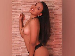 KristyHarris anal