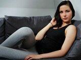 LuisaLive photos