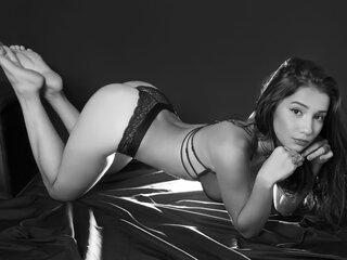 MariamVera porn