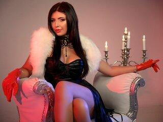 MistressKendraX webcam
