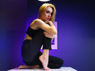 MonikaRay livejasmin.com