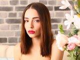 NaomiDear pics
