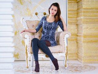 RachelGleam livejasmin.com