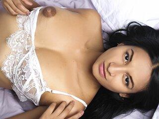 SarahLaw hd