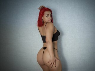 ScarlettKut anal