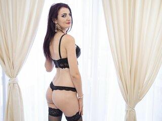 SilviaBorne porn