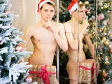 VianAlwin naked