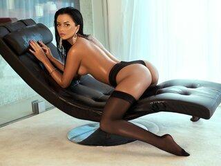 AlejandraScarlet ass