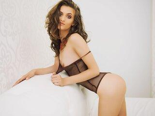 SerenaParcker sex