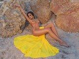 AdaQuinn naked