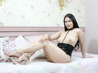 AmandaCraig livejasmin.com