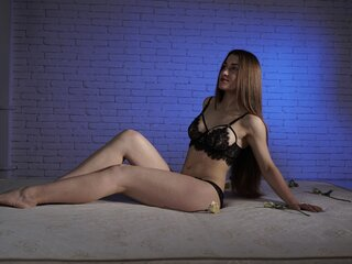 AshliHot porn