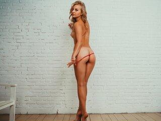 Barbaralike naked