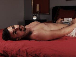 ColinDuncan anal