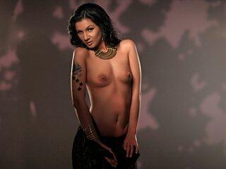 ExoticKarli nude