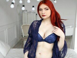 FairyLindsay pussy