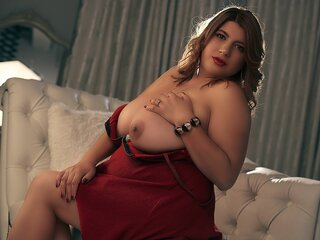 FancyVictoria camshow