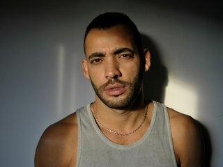 IgorLino webcam