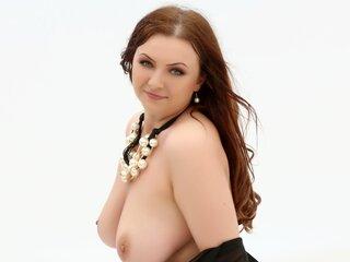 NatalieSims sex