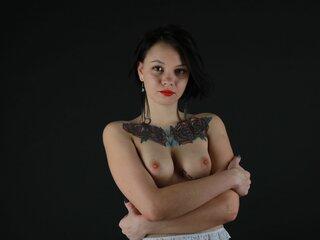 RaeFox naked