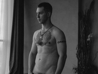 RandyMorgan naked