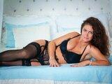 Shantia livejasmin.com
