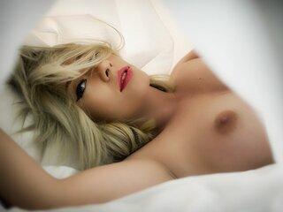 SonyaGlam nude