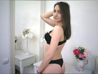 TinaHill livejasmin