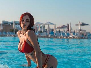 ViktoriaRoberts anal