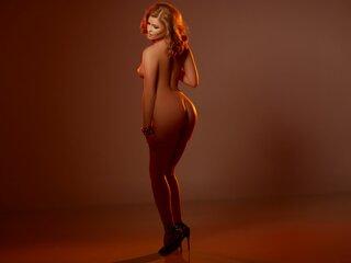 VivianSutton naked