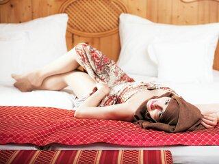 ArabianYasmina sex