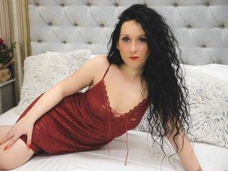 BeckyShine nude