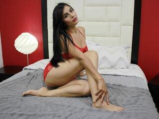 MiaJoels anal