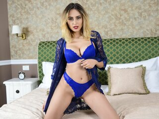 MiaRiley camshow